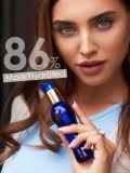 Prestige Concentrated Facial Serum With Vitamins C & E K23