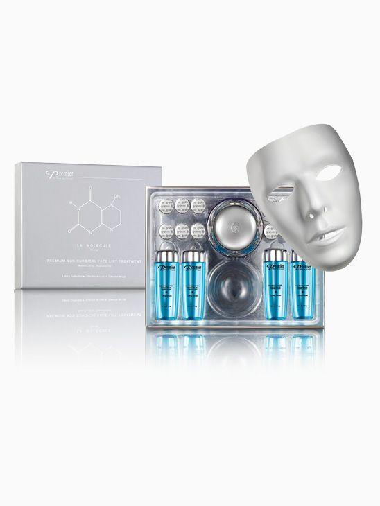 Premium Non-Surgical Face Lift Treatment A130e
