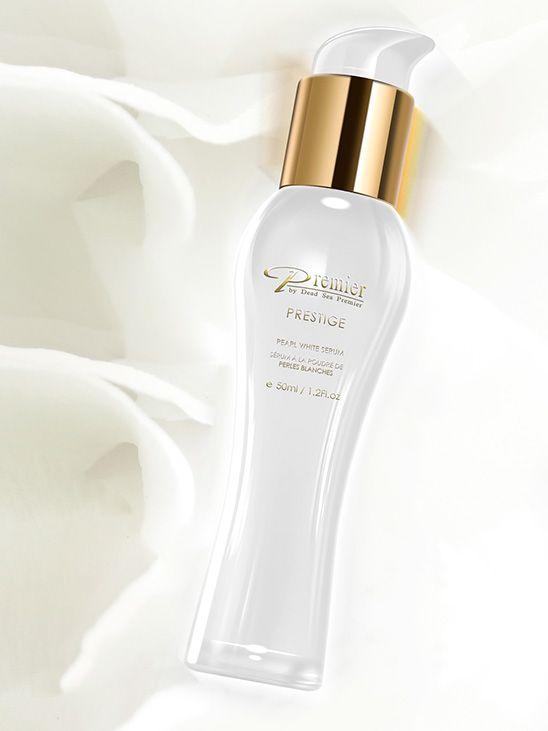 Prestige White Pearl Whitening Serum K29