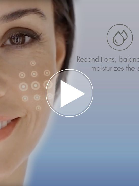 Perfection Bio-Performance Liposome Gel-Serum K12