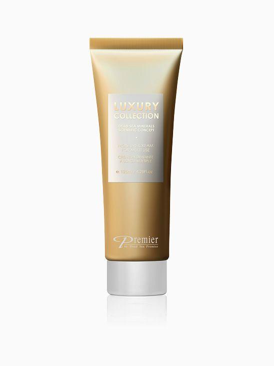 Prestige Moisture Cream For Multi Use K83