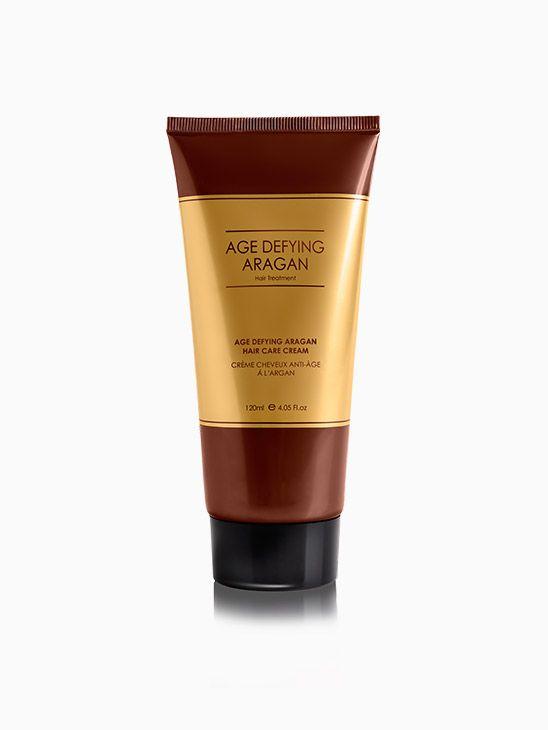 Age Defying Aragan Hair Care Cream A105